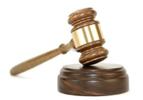 regolamento arbitrale appalti pubblici in gazzetta il nuovo regolamento sulla