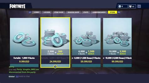 which fortnite to buy ps4 fortnite battle royale unlimited v bucks glitch xbox ps4