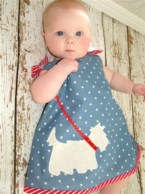 1000 images about kids bags on pinterest sewing 1000 images about ahhh cute on pinterest kids fashion