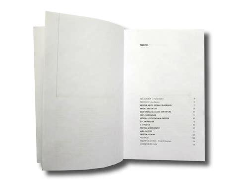 Juhani Pallasmaa Of The Skin Essay by Prostor Vremena Izabrani Eseji Juhani Pallasmaa Bookm Ark Fi