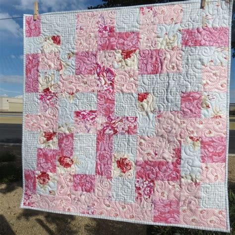 17 best images about quilts blocks on pinterest fat