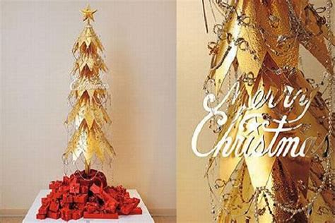 5 most expensive luxurious holiday decorations luxury