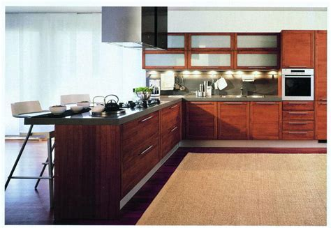 veneer kitchen cabinets china veneer kitchen cabinet nw2 china kitchen cabinet veneer wood kitchen