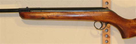 E M O R Y Slavia Series 1186 bsa cadet post war bsa airguns vintage airguns gallery