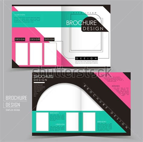 8 Half Page Flyer Templates To Download Sle Templates Pages Flyer Templates