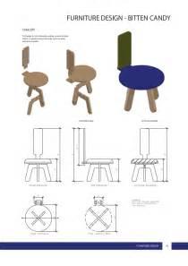Interior Design Portfolio Furniture Design Harini Balu Furniture Design Portfolio