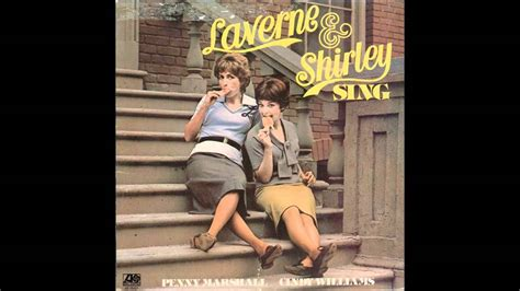 theme song laverne and shirley laverne and shirley theme song hip hop remix youtube