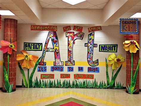 art display ideas great art blog lots of class and whole school art ideas