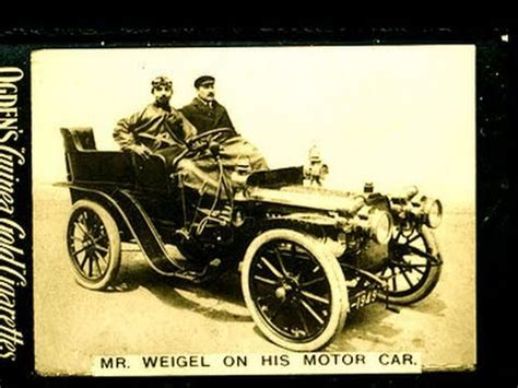 1st car made world s 1st car made and 1902 motor cars and racing