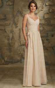 sale champagne bridesmaid dress bnncg0000 formal dresses
