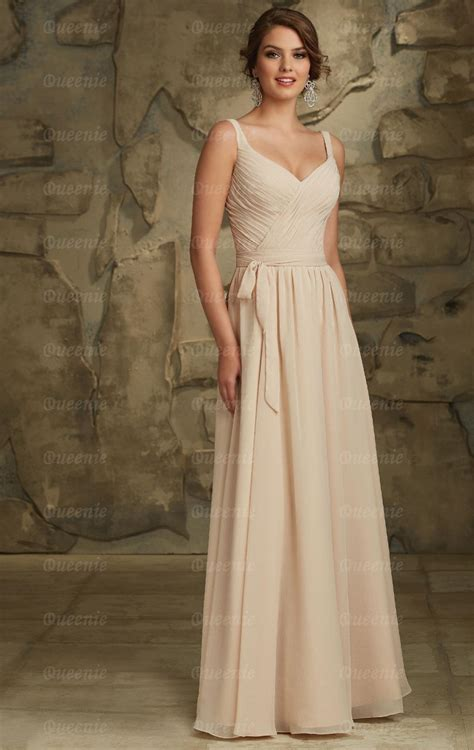 Bridesmaid Dress Stores by Bridesmaid Dress Stores Sydney Cheap Wedding Dresses