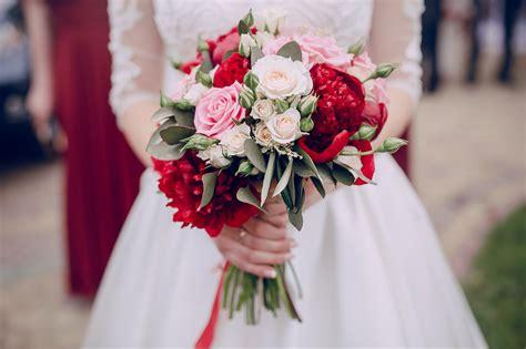 fiori cagliari fiori matrimonio cagliari floricoltura ruggeri