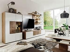 wohnzimmer massivholzmöbel wohnzimmer und kamin wohnzimmerschrank modern wohnzimmer