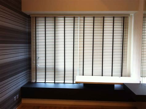 What Is Blinds venetian blinds curtainstory