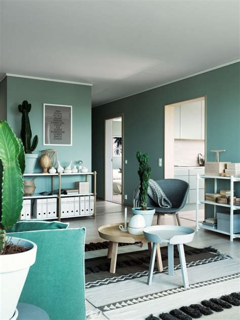 green wall paint green wall paint interior trend italianbark
