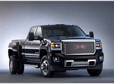 2016 GMC 1500 Sierra Denali Review, Used, Release Date, Price Used 2015 Gmc Sierra For Sale