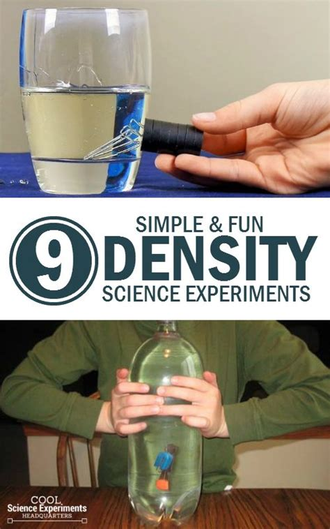 17 best images about best of cool science experiments hq
