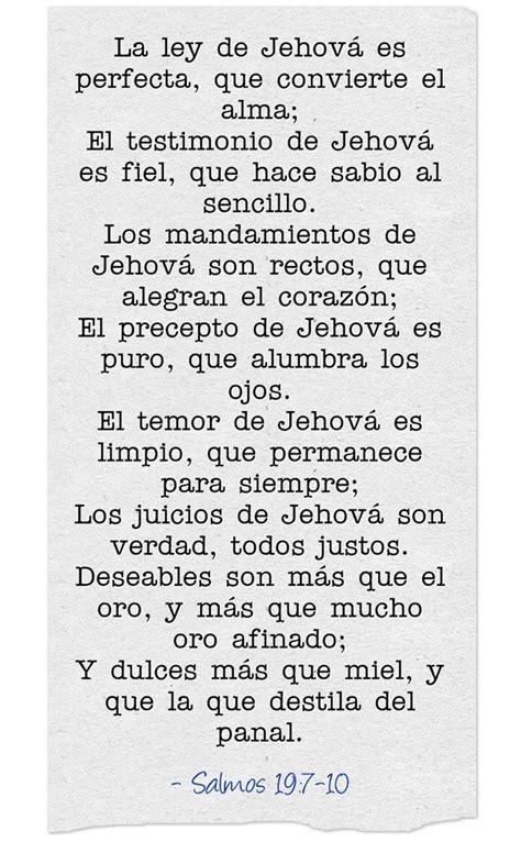 leer la ley de los justos the law of the righteous libro en linea gratis pdf la ley de jehov 225 es perfecta que convierte el alma el wanda martinez inspirational quote