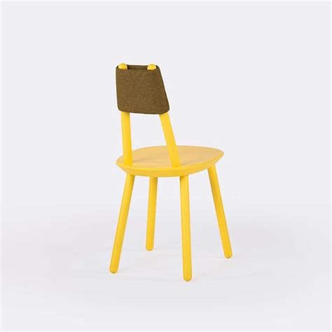 ideas  yellow dining chairs  pinterest yellow chairs mid century living room