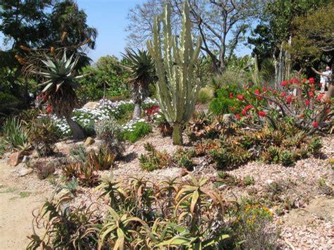 quail park botanical garden san diego botanic garden tourguidetim reveals san diego