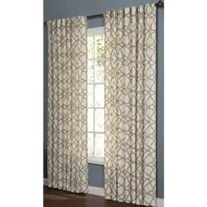 Are Curtains Out Of Style Are Sheer Curtains Out Of Style Add Value To Your Home