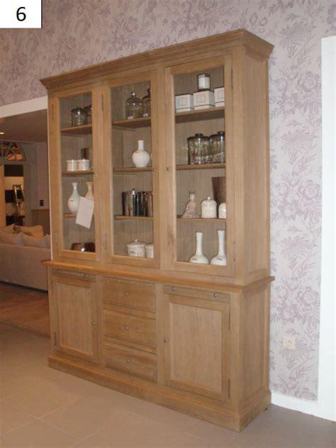 flamand meuble jennmomoftwomunchkins