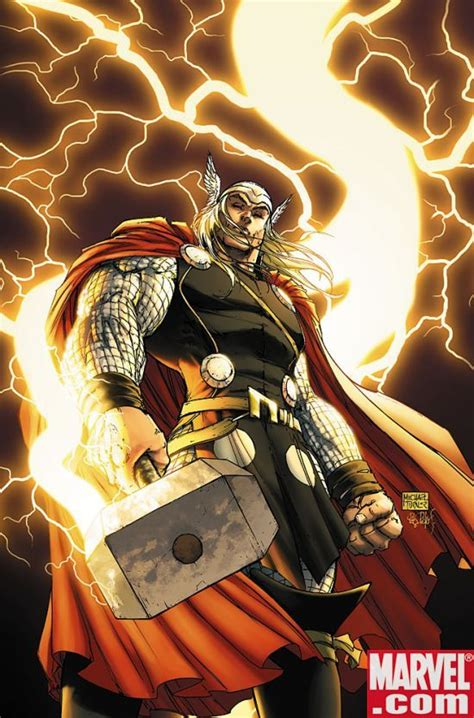 thor s thor marvel vs capcom