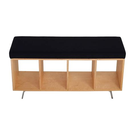 bookshelf seating bench bookshelf seating bench 28 images bookshelf bench diy