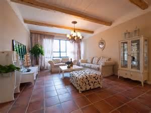 ceramic tile in living room kennedy floor covering tile flooring gallery raleigh