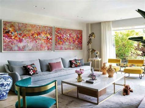 sofas de tela tela para tapizar sof 225 s 5 colores atemporales decorando