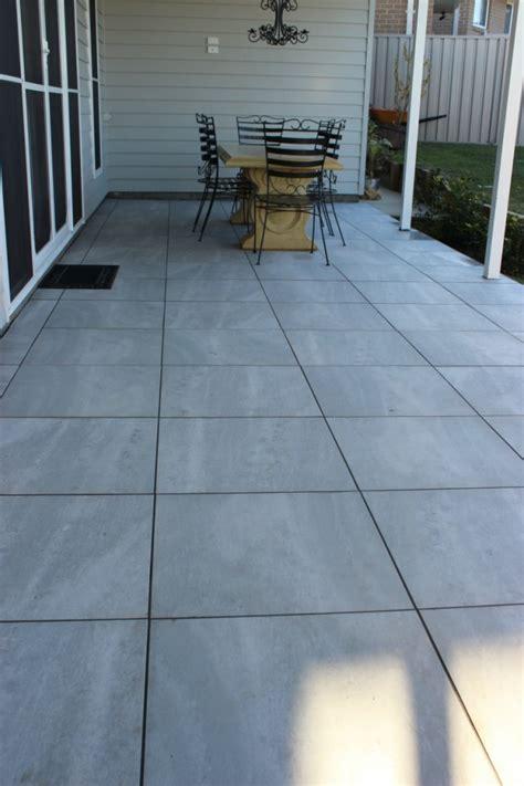 verandah tiles verandah tiles design tile design ideas