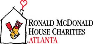 ronald mcdonald house logo picture house pictures