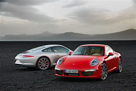 porsche global sales porsche global sales up 14 pct in may