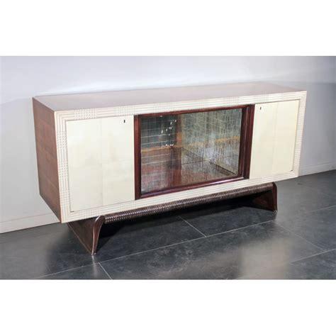 arredamento anni 40 credenza anni 40 arredamento mobili e accessori per la