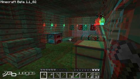 imágenes épicas de minecraft im 225 genes de minecraft para pc 3djuegos