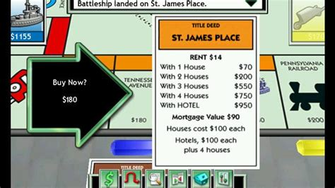 monopoly rules buying houses monopoly for android ea games