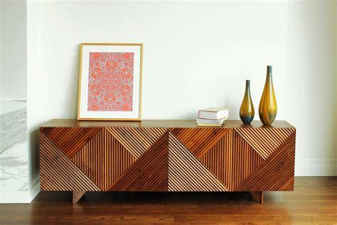 Home Decor Online Stores Cheap   Marceladick.com