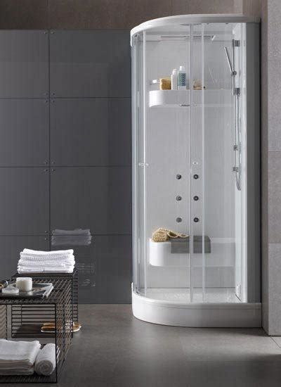 doccia albatros cabine doccia cabina doccia key box a900 da albatros