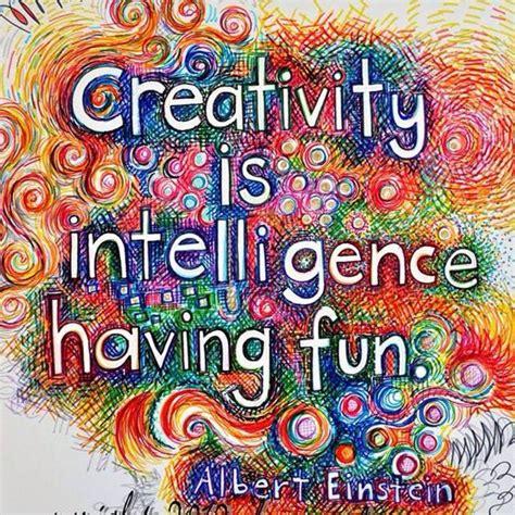 the art of creative fhs creative arts fhscreativearts twitter