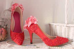 Sepatu Lukis Frozen Merah Muda by Sepatu Flat Wanita Sepatu Haihil Wedding Sepatu Cantik