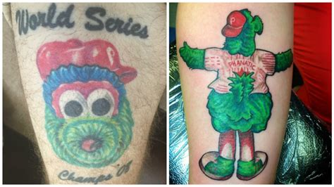 tattoo prices philadelphia philly ink we asked for your best philadelphia tattoos