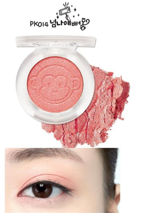 Etude Look At My Br413 楽天市場 2016 new 1 1 エチュードハウス 韓国コスメ etude house ルックアットマイアイズジュエル look at my