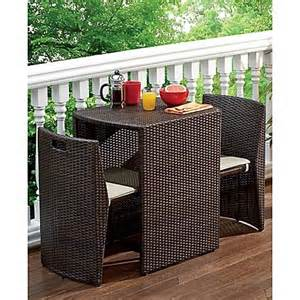 patio dining sets for small spaces best ideas about wicker outdoor outdoor dining set and