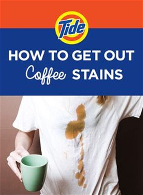 how to get out blood stains 1 brush the excess stain