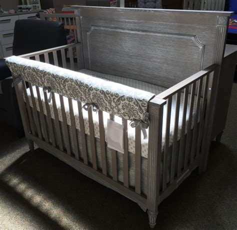 baby crib clearance sale dublin floor sle closeout