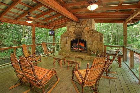 Covered Fireplace by Covered Outdoor Fireplaces Yelp