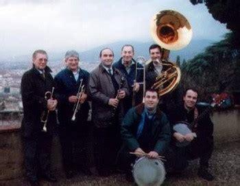 cing porto azzurro isola d elba a porto azzurro gli sprugolean jazz band gioved 236 7