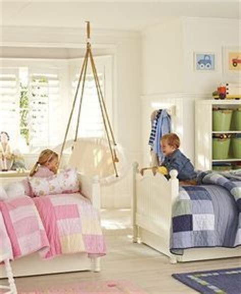 brother sister share bed 1000 images about boy girl twins room on pinterest