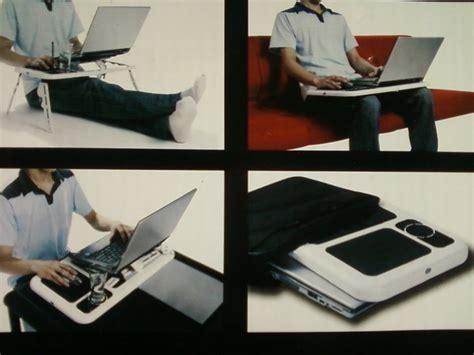 Penyangga Laptop Mencegah Panas T2709 e table portable laptop table meja portable laptop e table meja laptop lipat