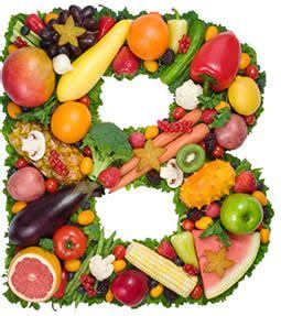 alimenti con vitamina b5 importanza della vitamina b nuts